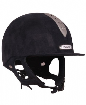 Junior X-Air Plus Hat - NAVY - Standard: PAS:015: 2011